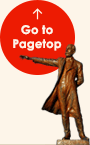 Go to Pagetop